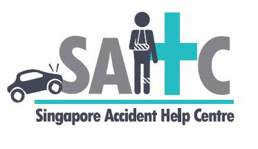 新加坡意外援助中心 Singapore Accident Help Centre